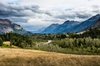 20150806_Waterton-5