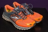 Brooks Glycerin 11