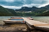 20150806_Waterton-8